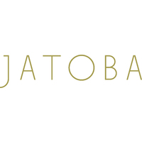 Jatoba logo Dishwasher resto emploi restaurant