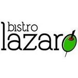 Bistro Lazaro logo Cuisinier et Chef resto emploi restaurant