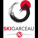 Ski Garceau logo Cuisinier et Chef resto emploi restaurant
