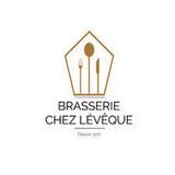 Restaurant Chez Lévêque logo Commis générales de cuisine Cuisinier et Chef resto emploi restaurant