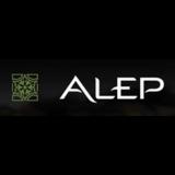 Restaurant Alep logo Commis générales de cuisine resto emploi restaurant