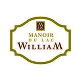 Manoir du lac William logo Gérant / Superviseur Directeur Divers resto emploi restaurant