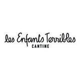 Les Enfants Terribles - Cantine logo Gérant / Superviseur Serveur / Serveuse resto emploi restaurant