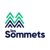 les Sommets logo Service Counter / Kitchen Staff Cook & Chef  Dishwasher Other resto emploi restaurant