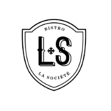 Bistro La Société dans le Loews Hotel Vogue logo Commis générales de cuisine Cuisinier et Chef Directeur Divers resto emploi restaurant