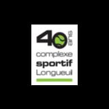 complexe sportif longueuil logo Commis générales de cuisine Directeur resto emploi restaurant