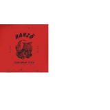 HANZO logo