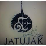 Jatujak  ( Thai Restaurant)  logo Cook & Chef  resto emploi restaurant