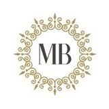Maison Boire logo Commis générales de cuisine Cuisinier et Chef Directeur Divers resto emploi restaurant