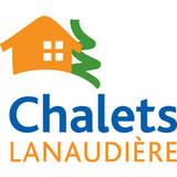 Chalets Lanaudière logo Directeur Divers resto emploi restaurant