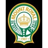 Mount Royal Tennis Club logo Manager / Supervisor  resto emploi restaurant