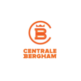 Centrale Bergham logo Divers resto emploi restaurant