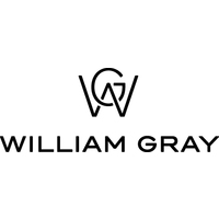 HÔTEL WILLIAM GRAY  logo