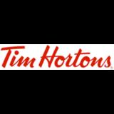 Tim Hortons logo Gérant / Superviseur resto emploi restaurant