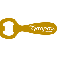 TAVERNE GASPAR  logo Service Counter / Kitchen Staff Cook & Chef  Dishwasher Pizzaiollo Manager Other resto emploi restaurant