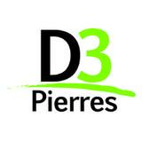 D-TROIS-PIERRES logo Gérant / Superviseur resto emploi restaurant