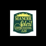 Manoir Soleil logo Cuisinier et Chef Plongeur resto emploi restaurant
