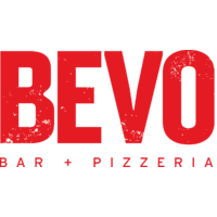 BEVO logo Caterer Manager / Supervisor  Waiter / Waitress Driver / Delivery Busboy Other resto emploi restaurant