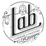 Lab, Quartier des Spectacles logo Barman / Barmaid resto emploi restaurant