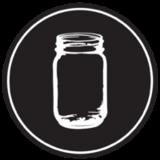 La Distillerie logo Barman / Barmaid Hôte / Hôtesse  Serveur / Serveuse Busboy Divers resto emploi restaurant