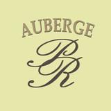 Auberge de la Place Royale logo Gérant / Superviseur Divers resto emploi restaurant