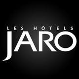 Hôtel Jaro logo Cuisinier et Chef resto emploi restaurant