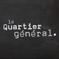 Le Quartier Général logo Serveur / Serveuse resto emploi restaurant