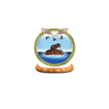 Conseil de la Nation huronne-wendat (Résidence Marcel Sioui) logo