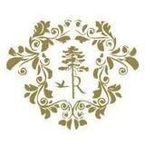 Ripplecove Hotel & Spa logo