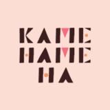 Le Kamehameha Snack Bar logo