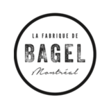 La Fabrique de Bagel de Montreal logo Service Counter / Kitchen Staff Cook & Chef  resto emploi restaurant