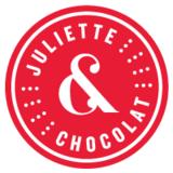 Juliette et Chocolat – succursale Saint-Denis 1615 logo Manager / Supervisor  resto emploi restaurant