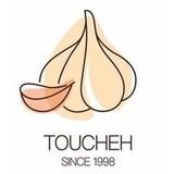 Toucheh Restaurant  logo
