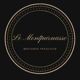 Le Montparnasse logo