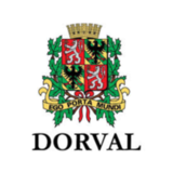 Groupe Hotelier Dorval logo