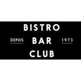 French Bistro logo