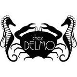 Chez Delmo logo