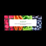 Association des services alimentaires de Polytechnique logo