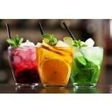 N/A logo Barman / Barmaid Divers resto emploi restaurant
