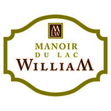 Manoir du Lac William logo Gérant / Superviseur MaItre D  Divers resto emploi restaurant