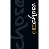 Chez Chose logo Plongeur resto emploi restaurant