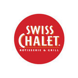 Fresh Casual Restaurants Inc. Dieppe O/A Swiss Chalet logo