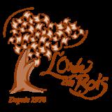 Restaurant l'Orée du Bois logo Gérant / Superviseur resto emploi restaurant