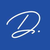 Les vins Philippe Dandurand logo Sommelier Directeur Divers resto emploi restaurant