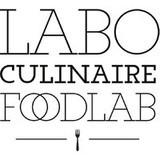 Labo Culinaire de la SAT logo