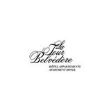 La Tour Belvédère logo Divers resto emploi restaurant