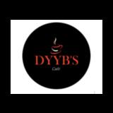 DYYB'S Café logo Gérant / Superviseur Barista Directeur resto emploi restaurant