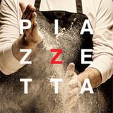 La Piazzetta logo Commis générales de cuisine Cuisinier et Chef resto emploi restaurant