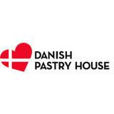 Danish Pastry House logo Barista Other resto emploi restaurant