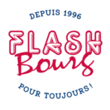 Restaurant Le Flashbourg logo